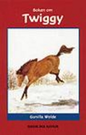 boken-om-twiggy