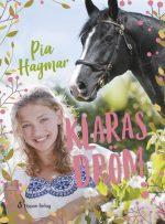 Klaras dröm