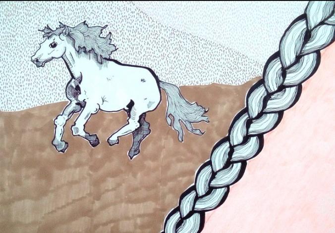 häst1-2