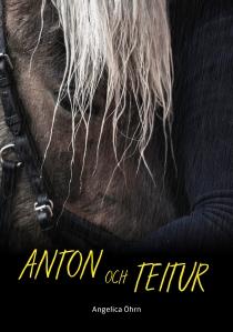 anton_teitur_vykort (1)