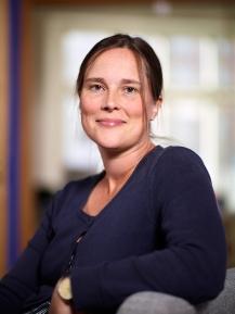 Helen. augusti 2015