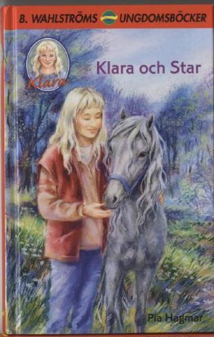 Klara2